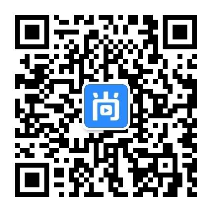 东方尚学微信号二维码